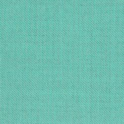 Front 5014 | Fabrics | Svensson