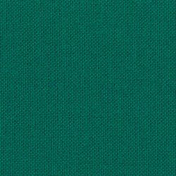 Front 5045 | Fabrics | Svensson
