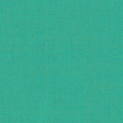 Front 5515 | Fabrics | Svensson