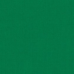 Front 5636 | Fabrics | Svensson