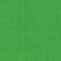 Front 5827 | Fabrics | Svensson