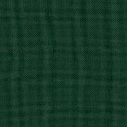 Front 5872 | Fabrics | Svensson