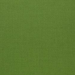 Front 2 5927 | Fabrics | Svensson
