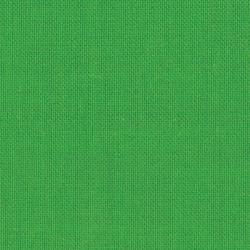 Front 5927 | Fabrics | Svensson