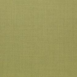 Front 2 6213 | Fabrics | Svensson