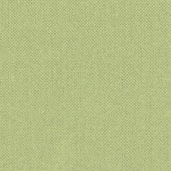 Front 6213 | Fabrics | Svensson