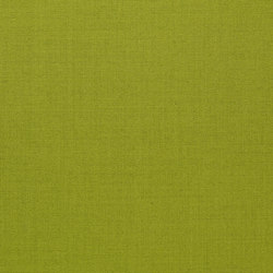 Front 2 6217 | Fabrics | Svensson