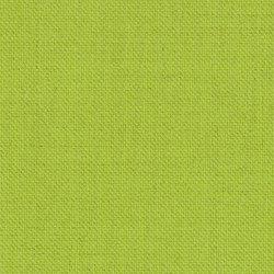 Front 6217 | Fabrics | Svensson