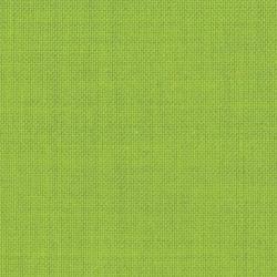 Front 6217 | Fabrics | Svensson Markspelle