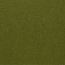 Front 2 6263 | Fabrics | Svensson