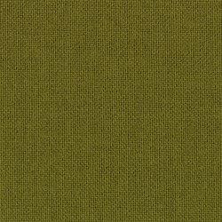 Front 6263 | Fabrics | Svensson