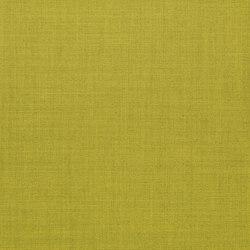 Front 2 6500 | Fabrics | Svensson
