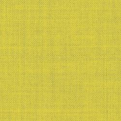 Front 6500 | Fabrics | Svensson