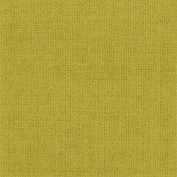 Front 6535 | Fabrics | Svensson