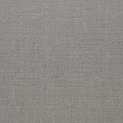 Front 2 4320 | Fabrics | Svensson