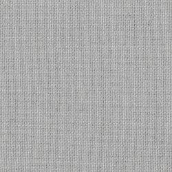 Front 4320 | Fabrics | Svensson