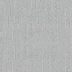Front 4320 | Tissus | Svensson