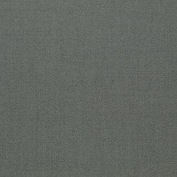 Front 2 4350 | Fabrics | Svensson