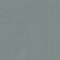 Front 4350 | Fabrics | Svensson