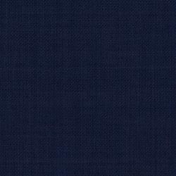 Front 4372 | Fabrics | Svensson