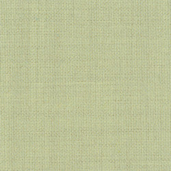 Front 6621 | Fabrics | Svensson