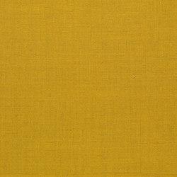 Front 2 6708 | Fabrics | Svensson