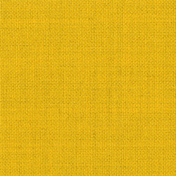Front 6708 | Fabrics | Svensson