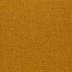 Front 2 6736 | Fabrics | Svensson