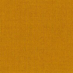 Front 6736 | Fabrics | Svensson