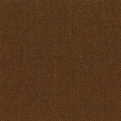Front 6963 | Fabrics | Svensson