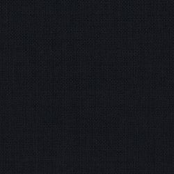 Front 8900 | Tessuti | Svensson