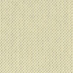 Hill 8300 | Fabrics | Svensson
