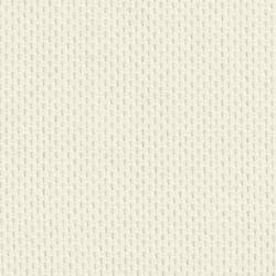 Hill 1500 | Fabrics | Svensson Markspelle