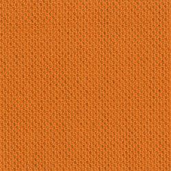 Hill 3027 | Fabrics | Svensson