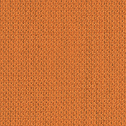 Hill 3027 | Fabrics | Svensson Markspelle
