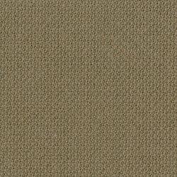 Hill 3050 | Fabrics | Svensson