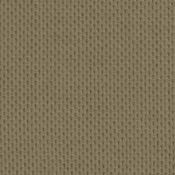 Hill 3050 | Fabrics | Svensson Markspelle