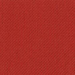 Hill 3418 | Fabrics | Svensson