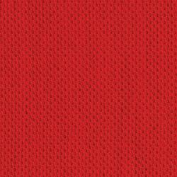 Hill 3418 | Fabrics | Svensson Markspelle
