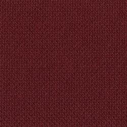 Hill 3554 | Fabrics | Svensson