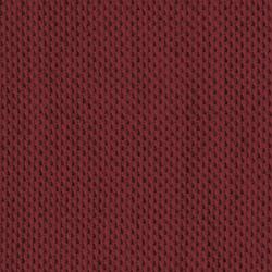 Hill 3554 | Fabrics | Svensson Markspelle