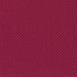 Hill 3726 | Curtain fabrics | Svensson