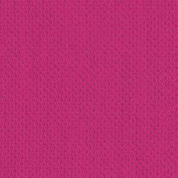 Hill 3726 | Fabrics | Svensson Markspelle