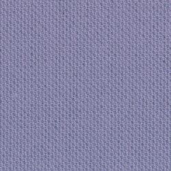 Hill 4223 | Fabrics | Svensson