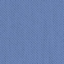 Hill 4223 | Fabrics | Svensson Markspelle
