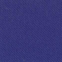 Hill 4245 | Fabrics | Svensson