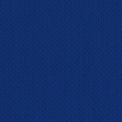 Hill 4245 | Fabrics | Svensson Markspelle