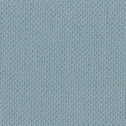 Hill 4423 | Fabrics | Svensson