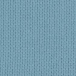 Hill 4423 | Fabrics | Svensson Markspelle