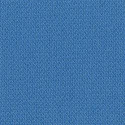 Hill 4426 | Fabrics | Svensson